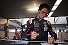 Julien Vial navigherà Neuville al Monza Rally Show