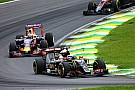 Lopez - L'accord entre Renault et Lotus est
