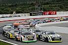 NASCAR Mexico 12 fechas para NASCAR México en 2016