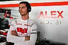 Haas perdió una fuerte oportunidad en Estados Unidos, dice Rossi