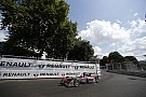 Власти одобрили проведение этапа Формулы Е в Баттерси-парке
