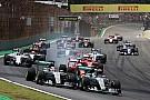 La Comisión de la F1 rechaza el motor alternativo pero los fabricantes prometen soluciones