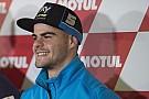 Monza Rally Show: c'è anche Romano Fenati