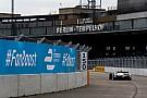 La carrera de Fórmula E en Berlín ha sido cancelada