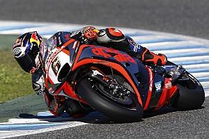 MotoGP Commento Albesiano: