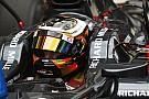 Abu Dhabi: Vandoorne siegt und bricht Maldonados Rekord