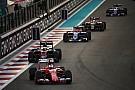 Vettel se empolga com 2016 e avisa: podemos bater a Mercedes