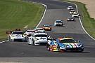 2016赛季世界耐力锦标赛GTE-PRO/AM组局势猜想