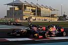 FIA dá carta branca para Ecclestone e Todt mudarem F1