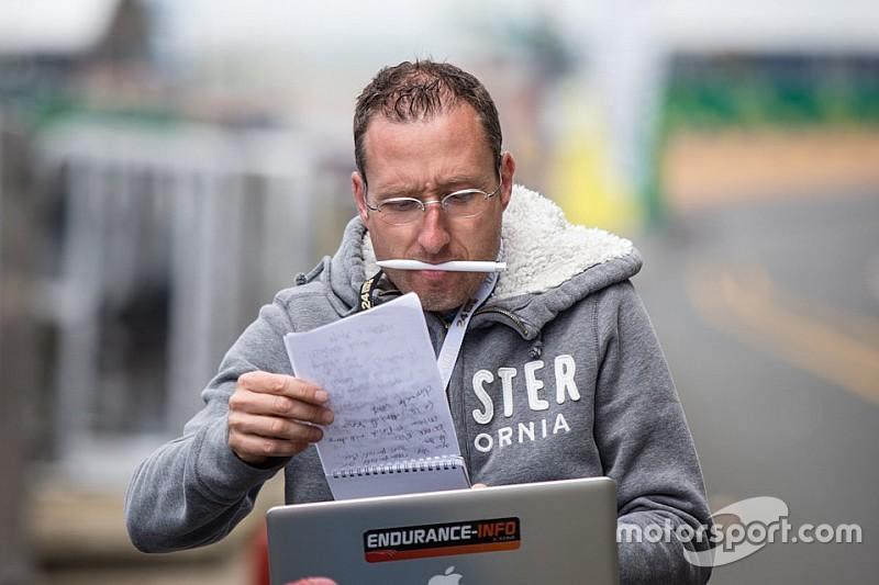 Новый конкурс для болельщиков от Motorsport.com Россия