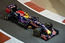 Red Bull annuncia la partnership con la Puma