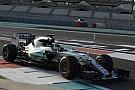Ferrari: non esiste alcun contratto con Hoyle