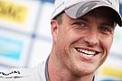 Ральф Шумахер возглавил команду в немецкой Ф4