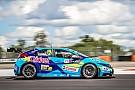 Nouvelles ambitions pour le Nika Racing en 2016