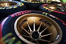 Pirelli announces tyre choices for 2016 Australian GP