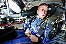 NASCAR 2016: Chris Buescher wechselt zu Front Row