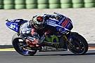 Yamaha пожертвовала подготовкой к сезону-2016 ради титула в 2015-м