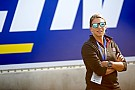 De Silvestro open to V8 Supercars future