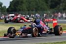 Max Verstappen blijft rustig onder Ferrari-geruchten
