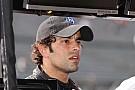 Brasilianische Stock-Cars Ex-IndyCar-Pilot Raphael Matos wegen Doping gesperrt