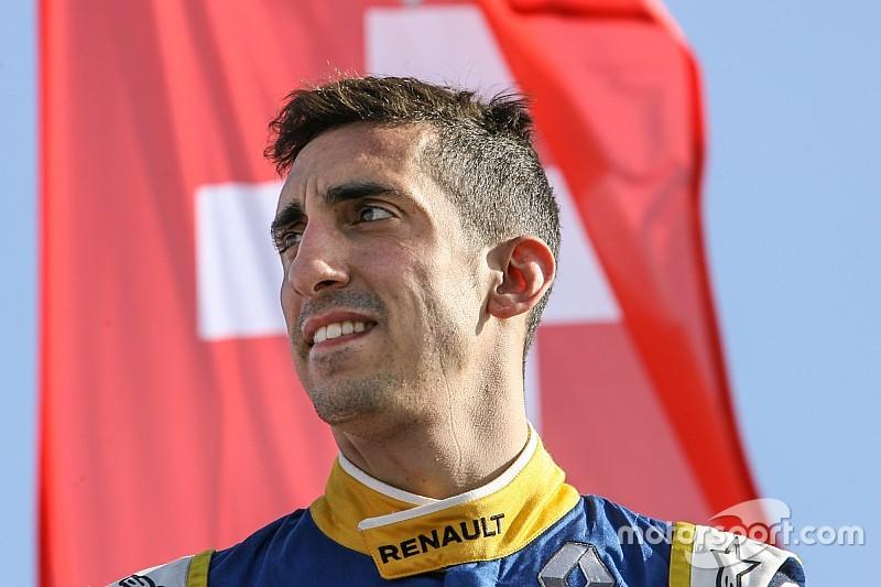 Zwitserland maakt uitzondering voor Formule E