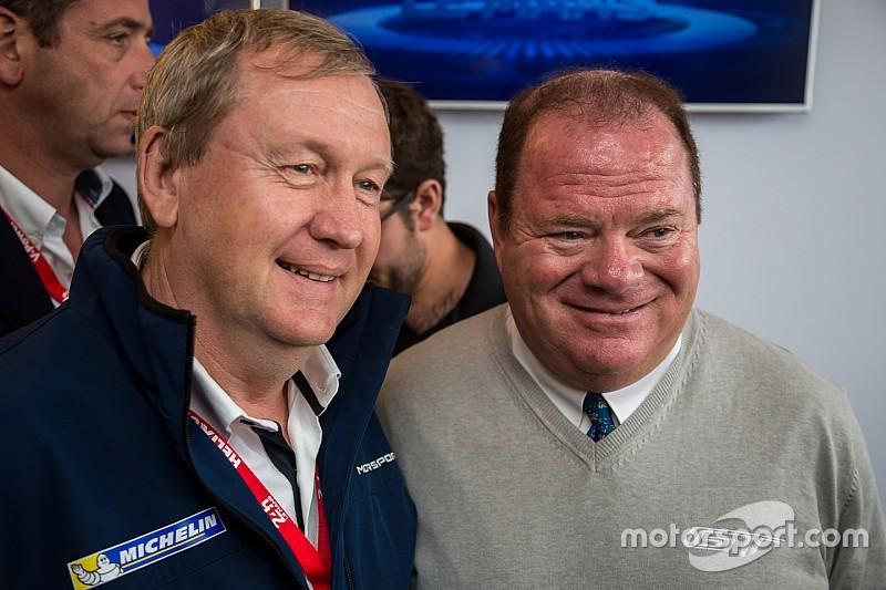 """Couasnon: """"Michelin già veloci, ma con troppe cadute"""""""
