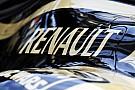Renault a enfin pris le contrôle de Lotus