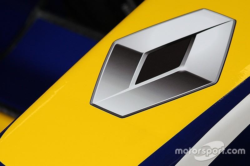 Kauf abgeschlossen: Lotus ist jetzt wieder Renault