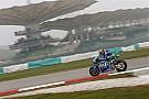 Sepang: dopo i test MotoGP arriva il nuovo asfalto