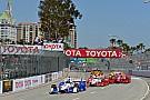 IndyCars: Die neuen Regeln für 2016