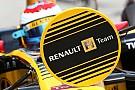 Renault aura
