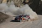 Dietrofront Al-Attiyah: nel 2016 non correrà in WRC2