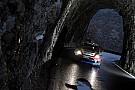 WRC Kubica confirma presença na abertura do WRC em Mônaco