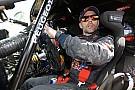 Loeb disfruta su primer Dakar