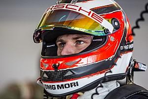 Formula 1 Interview Hulkenberg Q&A: