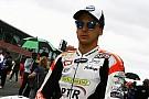 Luca Marconi si lega al GM Racing per il 2016