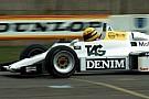 Massa fará apresentação com 1º carro de F1 testado por Senna
