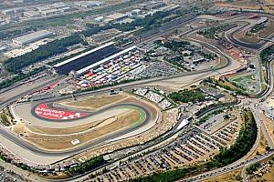 Formula 1 Test I test in stagione previsti a Silverstone e Barcellona