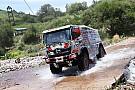 Conheça o japonês que disputa o Rally Dakar aos 74 anos