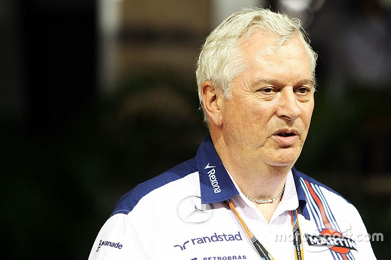 F1 rule changes should be postponed to 2018, says Symonds