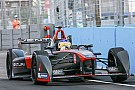 Exclusivo: Villeneuve deixa equipe Venturi na F-E