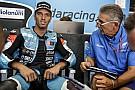 Iodaracing: il pensiero SBK c'era, ma resta in MotoGP