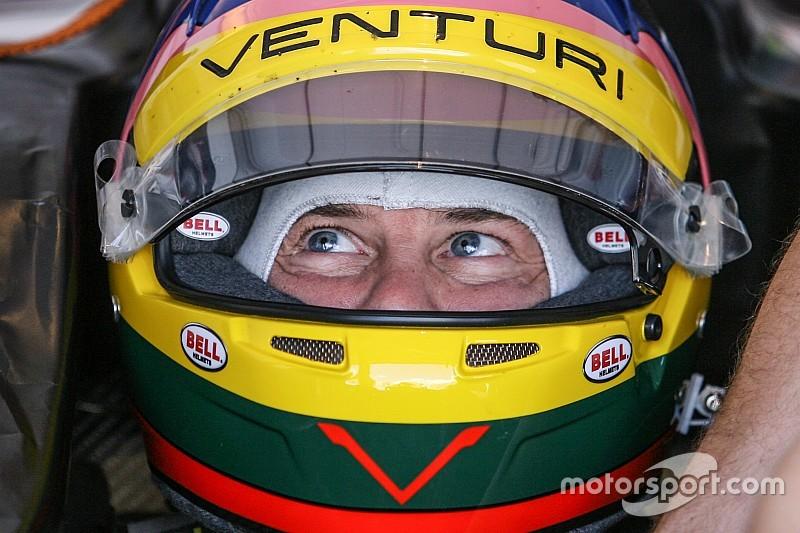 """F1 precisa voltar a ser """"louca e extrema"""", diz Villeneuve"""