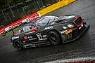 VLN Bentley Motorsport s'associe à ABT Sportsline pour 2016