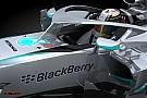 Análisis: La FIA quiere los habitáculos cerrados para 2017