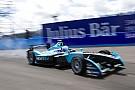 NEXTEV set to acquire whole Formula E team