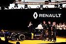 Renault придется