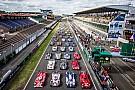 Motorsport.com streamt live de Le Mans-persconferentie