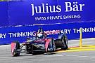 Buenos Aires ePrix: Sam Bird feiert seinen dritten Sieg in der Formel E
