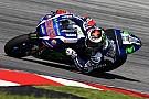 Dez conclusões após testes da MotoGP em Sepang